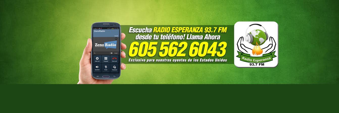 Radio%20Esperanza%2093.7%20FM2